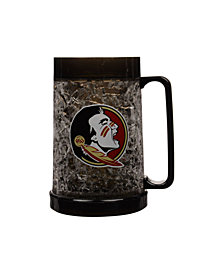 Memory Company Florida State Seminoles 16 oz. Freezer Mug