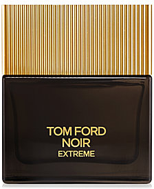 Tom Ford Noir Extreme Men's Eau de Parfum, 1.7 oz