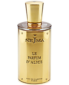 Nejma Le Parfum d'Alice, 3.4 oz - A Macy's Exclusive