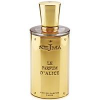 Nejma 3.4 oz Le Parfum d'Alice