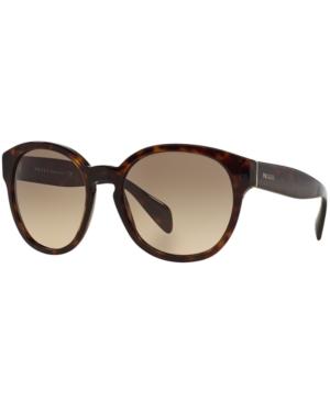 Prada Sunglasses, Pr...