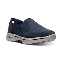 Skechers Walking Men's Sneakers