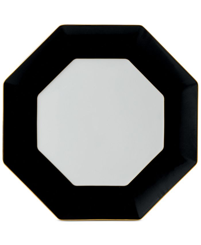 Wedgwood - Arris Octagonal Charger