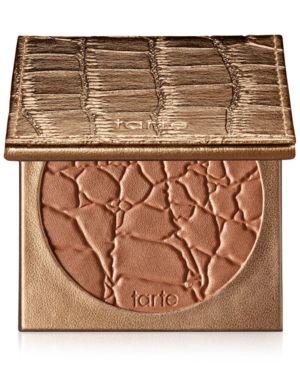 tarte bronzer waterproof