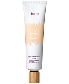 BB Tinted Treatment Primer Broad Spectrum SPF 30