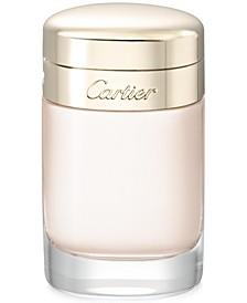 Baiser Volé Eau de Parfum Collection for Women