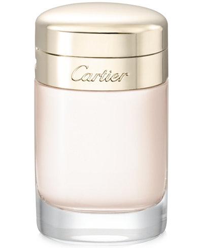 Cartier Baiser Volé Eau de Parfum Collection for Women