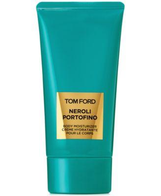 Neroli Portofino Body Moisturizer, 5 oz