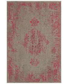 Oriental Weavers Revamp Rev7330 Area Rugs