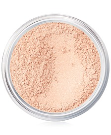 Illuminating Mineral Veil® Finishing Powder