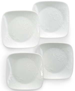Corelle Boutique Cherish...