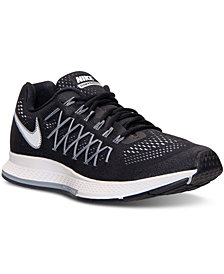 Nike Men's Zoom Pegasus 32 Running Sneakers from Finish Line