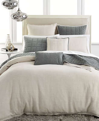 shop bed bath bedding collections