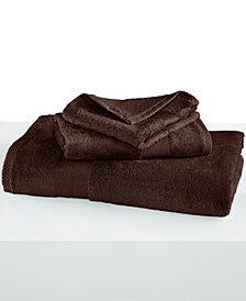 "CLOSEOUT! Kassatex Luxury 16"" x 28"" Hand Towel"