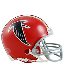 Riddell Atlanta Falcons NFL Mini Helmet