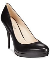 b5b915954ae0 Platform Heel Sandals  Shop Platform Heel Sandals - Macy s