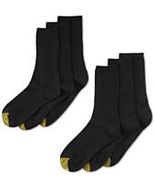 womens socks - Shop for and Buy womens socks Online - Macy s f69796c54