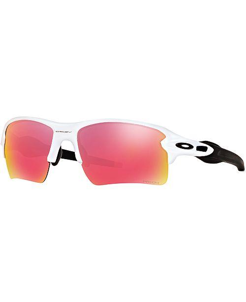 433aab9555 ... Oakley FLAK 2.0 XL PRIZM FIELD Sunglasses
