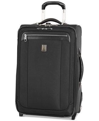 Travelpro Platinum Magna 2 22