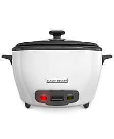 RC5280 28-Cup Rice Cooker And Warmer