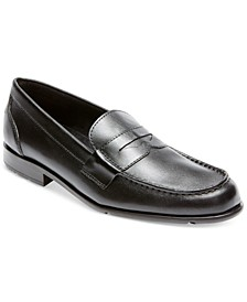 Men's Classic Penny Loafer