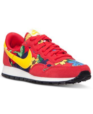 sports shoes 48a38 f4b83 2893009 fpx.tif op sharpenu003d1u0026widu003d500u0026heiu003d613u0026fitu003dfit,1u0026 filtersm