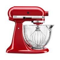 Macys deals on KitchenAid KSM105GBC 5 qt. Stand Mixer