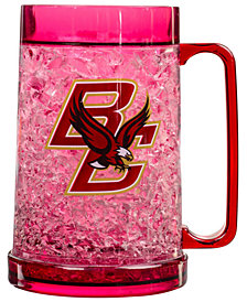 Memory Company Boston College Eagles 16 oz. Freezer Mug