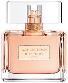 Givenchy Dahlia Divin Eau de Toilette, 2.5 oz