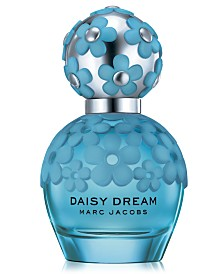 MARC JACOBS Daisy Dream Forever Eau de Parfum Spray, 1.7 oz