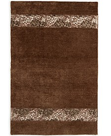 Bath Rugs And Mats Macys - Burgundy bathroom mats for bathroom decorating ideas