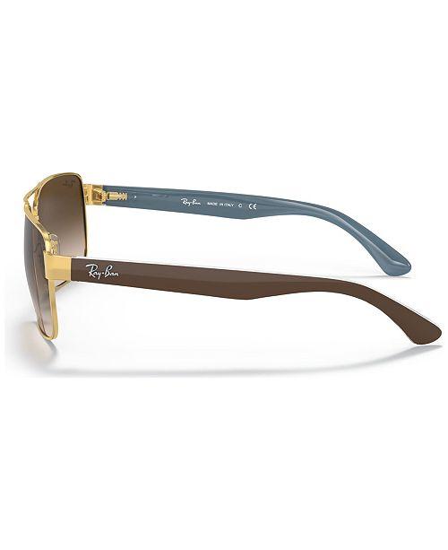 d834d2c41f8 Ray-Ban Sunglasses