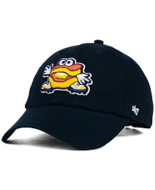 '47 Brand Montgomery Biscuits Clean Up Cap