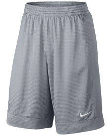Nike Mens Clothing on Sale & Clearance - Macy's