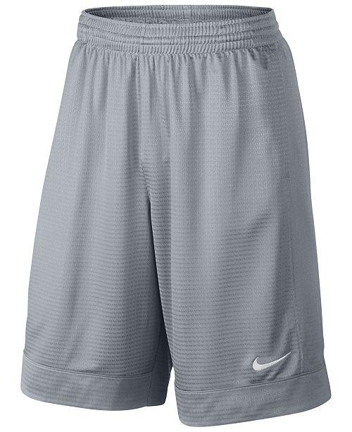 c85294cd162 Nike Men's 11