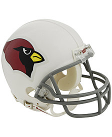 Riddell Arizona Cardinals Mini Helmet