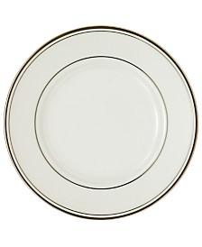 Waterford Kilbarry Platinum Appetizer Plate