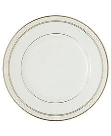 Waterford Padova Appetizer Plate