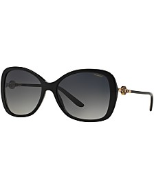 Versace Polarized Sunglasses , VE4303