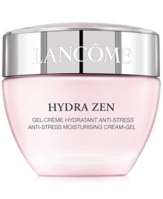 Hydra Zen Anti-Stress Moisturizing Cream Gel, 1.7 oz.