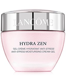 Hydra Zen Anti-Stress Moisturizing Cream Gel, 1.7 oz.