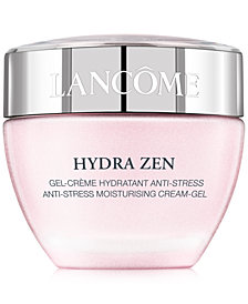 Lancôme HydraZen Anti-Stress Moisturizing Cream Gel, 1.7 oz.