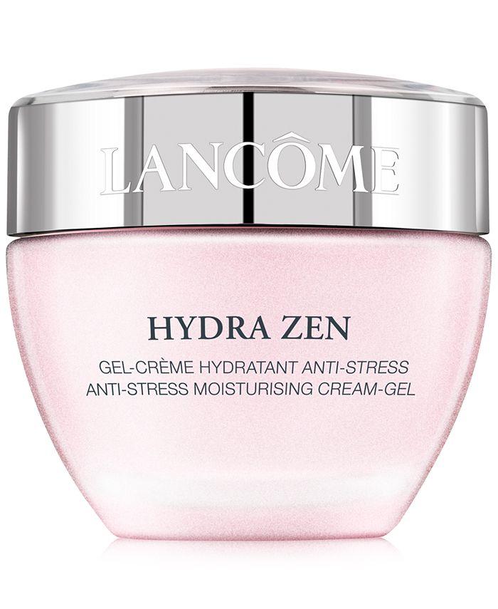 Lancôme - HydraZen Anti-Stress Moisturising Cream Gel