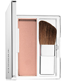 Clinique Blushing Blush Powder Blush, .21 oz