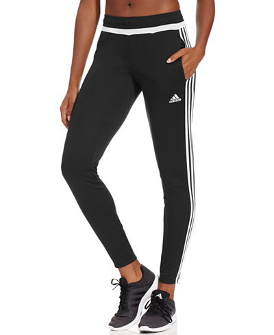 Adidas Tiro 15 Climacool 174 Training Pants Pants Women
