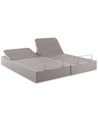 Tempur Pedic UP King California King Adjustable Bed