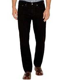 Levi's® Flex Men's 514™ Straight-Fit Jeans