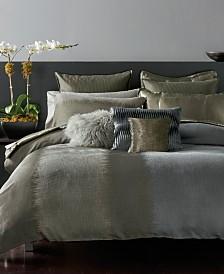 Donna Karan Meditaiton Bedding Collection