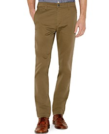 511™ Slim Fit Hybrid Trousers
