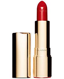 Clarins Joli Rouge Lipstick, 0.1 oz.
